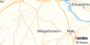 Direction for - Spring Valley Lawn Care Wellsville,Pennsylvania,US