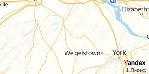Direction for - Myers Sheetmetal Wellsville,Pennsylvania,US