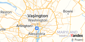 Direction for - Brookland Manor Apartments Eho Washington,District Of Columbia,US
