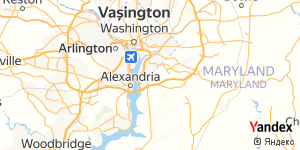 Direction for - Buxton Miami Oxon Hill,Maryland,US
