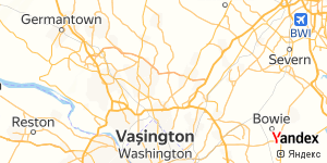Direction for - Chimes Silver Spring,Maryland,US