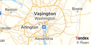 Direction for - Hogan Lovells Washington,District Of Columbia,US