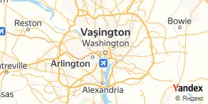 Direction for - Deshmukh, Jayadeep R Washington,District Of Columbia,US