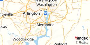 Direction for - Portners Landing Alarms Alexandria,Virginia,US