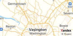 ✔️ Glenmont Metro Rail Yard Train Stations Maryland,Silver ...