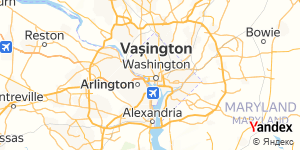 Direction for - 2400 M Apartments Washington,District Of Columbia,US