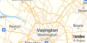 Direction for - Jenni On The Spot Kensington,Maryland,US