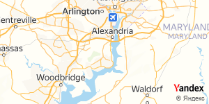 Direction for - Quality Carpentry Inc Alexandria,Virginia,US