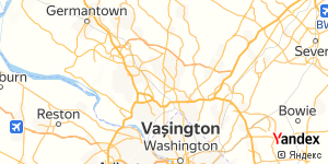 Direction for - Yang, Louis H Dds Silver Spring,Maryland,US