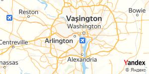 Direction for - 21 Nail Lounge Arlington,Virginia,US