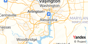 Direction for - 25/8 Technology Solutions Alexandria,Virginia,US