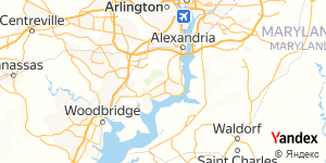 Direction for - Xtreme Tire Sales Alexandria,Virginia,US