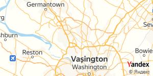 Direction for - Saratoga Building Writ Rockville,Maryland,US
