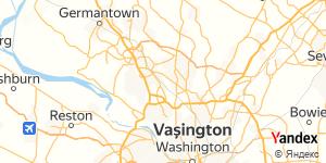 Direction for - Castle Mini Storage Rockville,Maryland,US