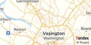 Direction for - Thomas E Kasper Md Rockville,Maryland,US