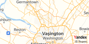 Direction for - Tina Nails  Waxing Rockville,Maryland,US