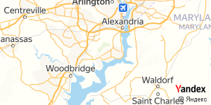 Direction for - House Of Glamor Alexandria,Virginia,US