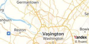 Direction for - Zoom Room Dog Training Rockville,Maryland,US