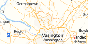 Direction for - Potomac Fences Inc Rockville,Maryland,US