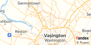 Direction for - William E. Chmar, D.D.S. Rockville,Maryland,US