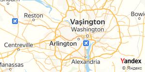 Direction for - Keystone Computer Arlington,Virginia,US