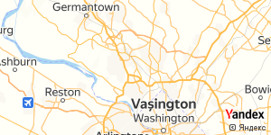 Direction for - Long  Foster Realtors Rockville,Maryland,US