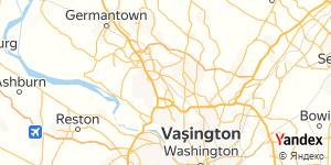 Direction for - Hilton Washington Dc/Rockville Hotel  Utive Meeting Ctr Rockville,Maryland,US