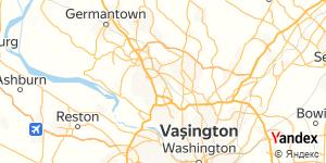 Direction for - 7-Eleven Rockville,Maryland,US