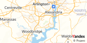 Direction for - 24 7 All Locksmith Service Alexandria,Virginia,US