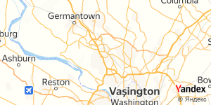 Direction for - Computer Technology Services Rockville,Maryland,US