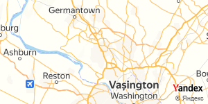 Direction for - Paradigm Solutions Rockville,Maryland,US