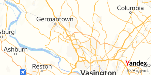 Direction for - Specialties Inc Derwood,Maryland,US