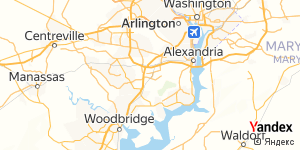 Direction for - Fmr Consulting Springfield,Virginia,US