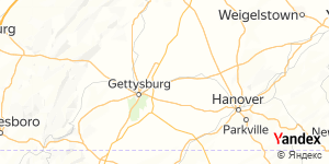 Direction for - Consolidated Scrap Resources Gettysburg,Pennsylvania,US