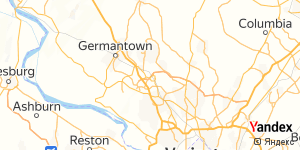 Direction for - Quickset International Gaithersburg,Maryland,US