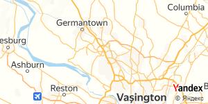 Direction for - Green Key Rockville,Maryland,US