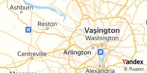 Direction for - Ettinger Tj Inc McLean,Virginia,US
