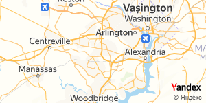 Direction for - Dreamage Annandale,Virginia,US