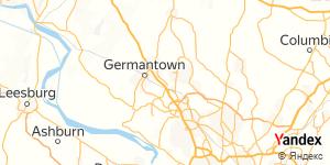 Direction for - Kaiser Permanente Gaithersburg,Maryland,US