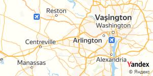 Direction for - Bishop Equipment Co Fairfax,Virginia,US