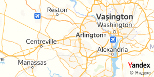 Direction for - Pond Roofing Company Fairfax,Virginia,US