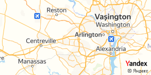 Direction for - Rsvp Catering Fairfax,Virginia,US