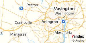 Direction for - Ortho Virginia Fairfax,Virginia,US