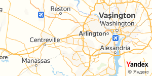 Direction for - Cravens Nursery And Pottery Fairfax,Virginia,US