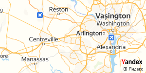 Direction for - Lımage Salon And Spa Fairfax,Virginia,US