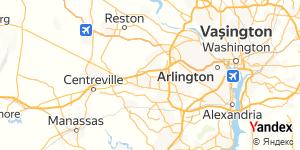 Direction for - Towers Market  Deli Fairfax,Virginia,US