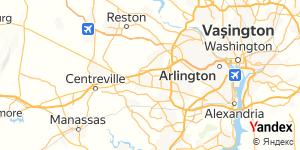Direction for - Northern Virginia Autobody Workshop Fairfax,Virginia,US