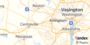 Direction for - Hawthorne Village Condominiums Fairfax,Virginia,US