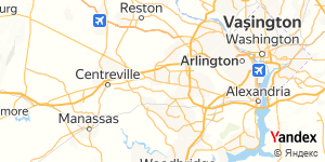 Direction for - University Flower Shop Fairfax,Virginia,US