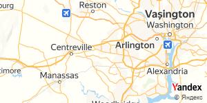Direction for - Webb  Associates Fairfax,Virginia,US